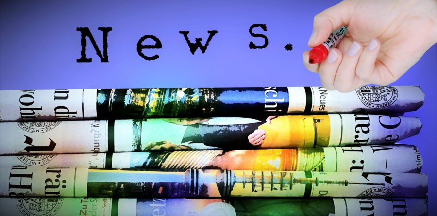 The Bridge Marketing – How to write an effective press release
