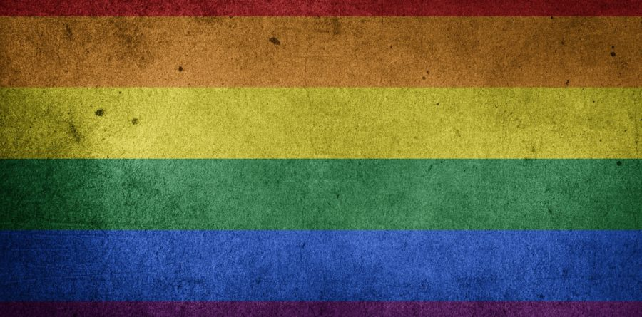 Unconscious bias can be damaging to LGBTQ+ professionals