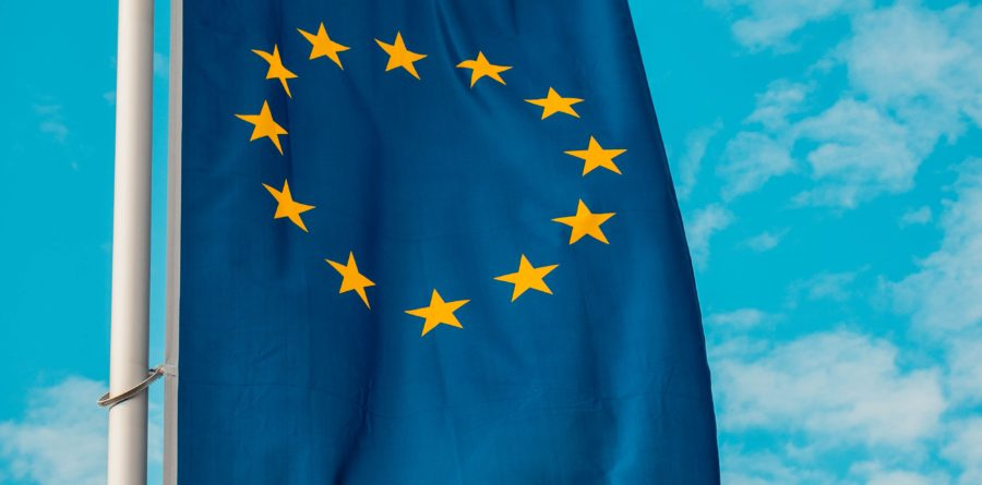 Chamber network expands to help businesses through Brexit