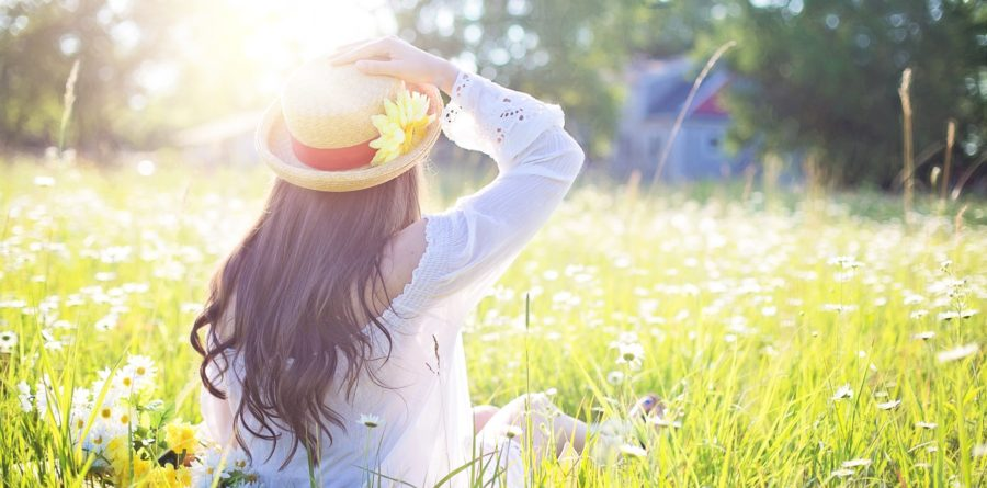 Shine some of that summer sun on your June marketing efforts