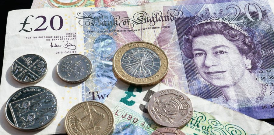 Government to invest £170million to combat skills gap