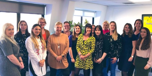 Flagship Group launches Workplace WI