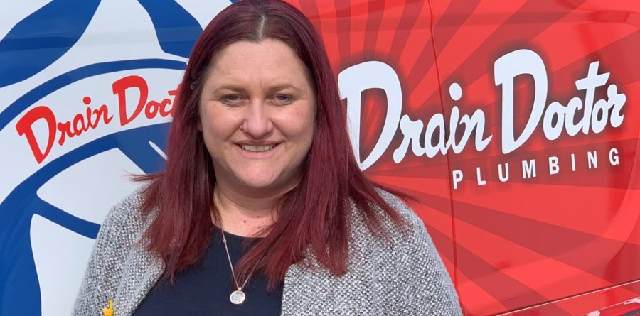 Ipswich based Drain Doctor invests in rapidly expanding workforce