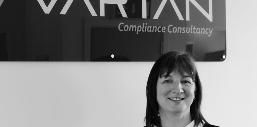 VARTAN Consultancy defies Brexit uncertainty with new appointment