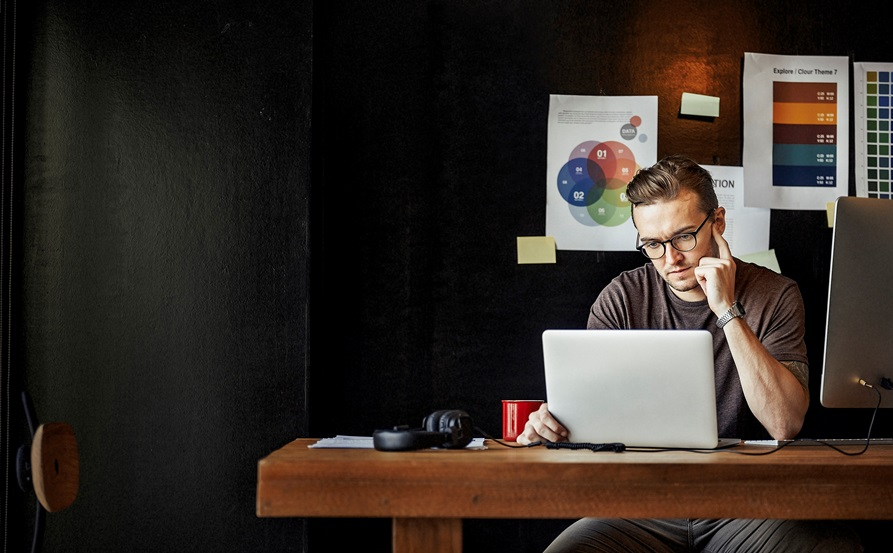Turning your home into your office? Expert tips on starting a business