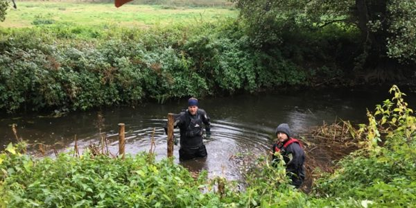 river gipping improvements