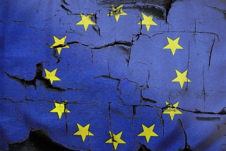 Suffolk Chamber Brexit survey: broad range of views and the need for more facts