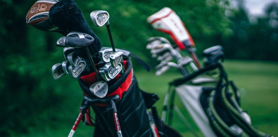 Local companies sought to tee-off for charity