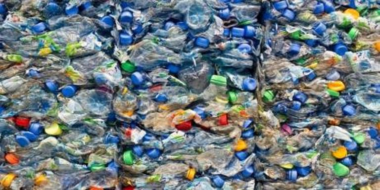Free Event: How to Improve the Sustainability of your Packaging