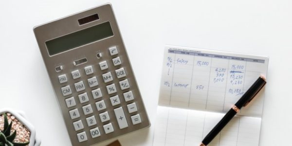 Lovewell Blake is looking for Payroll Assistant (Full or Part Time) to join the busy payroll team. This role can be based in Bury St Edmunds, Ely or Thetford depending on the successful candidate's location.