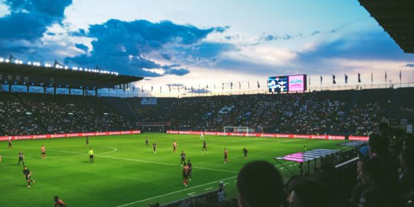 How to manage the World Cup in the workplace