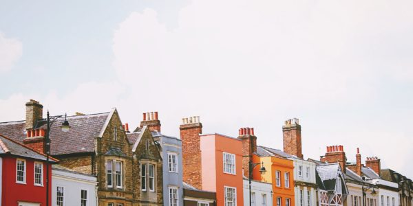 Autumn Budget Implications for the Property Sector