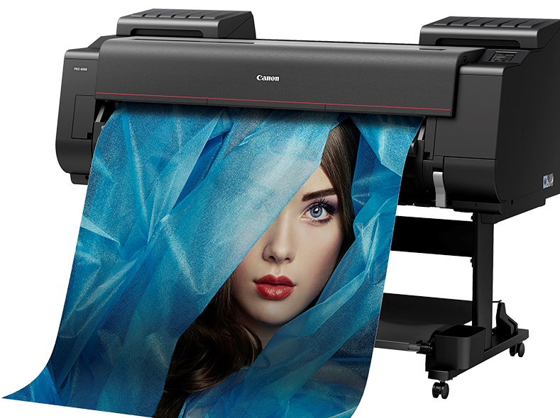 Suffolk Digital Adds Wide Format Print To Its Offering
