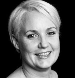 Totally-HR welcomes Emma Annison