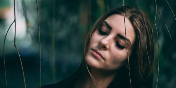 Stop Negative Thoughts Holding You Back