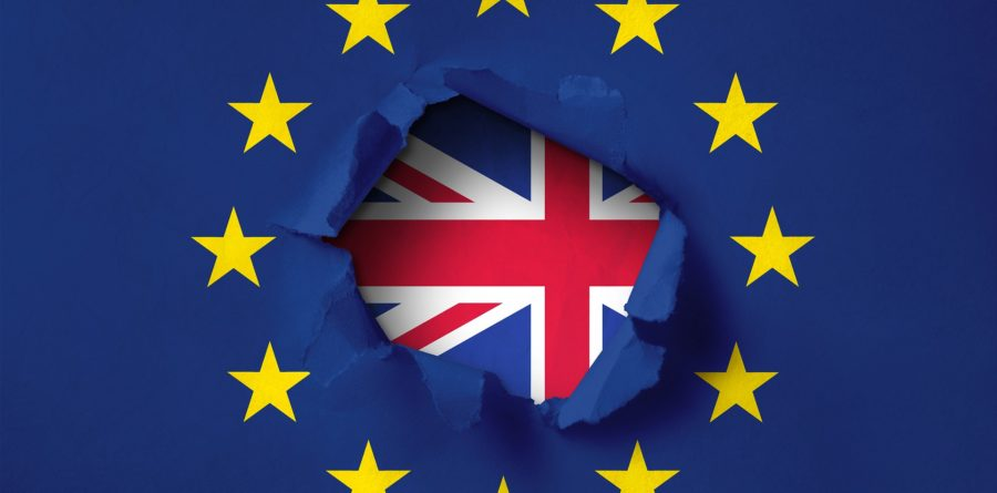 As the PM prepares to suspend parliament – what does a no-deal Brexit mean for UK's SMEs