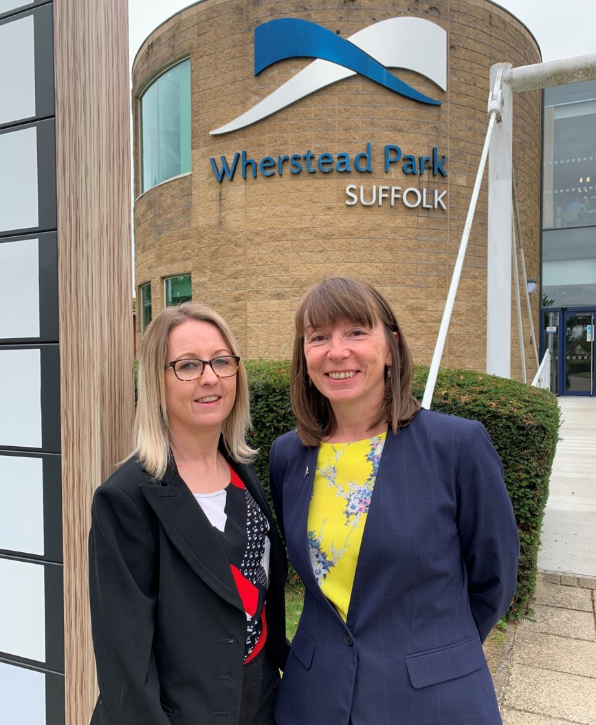 Ellisons Solicitors strengthens its offering in Ipswich