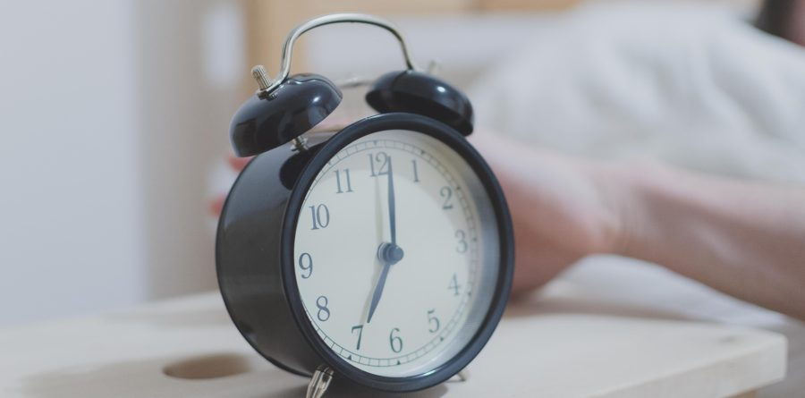 Is your business prepared for daylight saving?