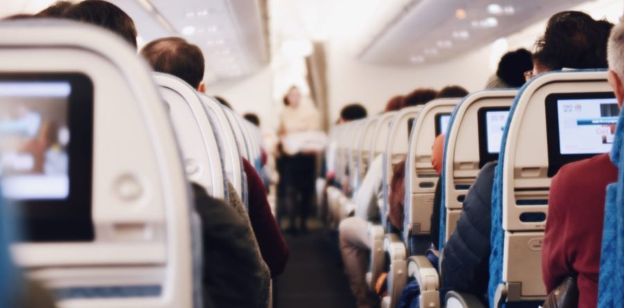 Passenger rights given huge boost by European Court of Justice judgement