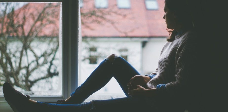 How Hearing Loss Increases Loneliness and Social Isolation