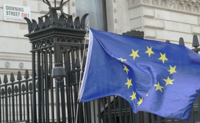 Passenger Rights after Brexit – What you need to know ?