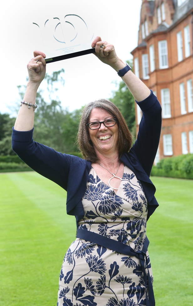 Institute of Directors (IoD) East of England Director of the Year Awards 2020 opens for entries
