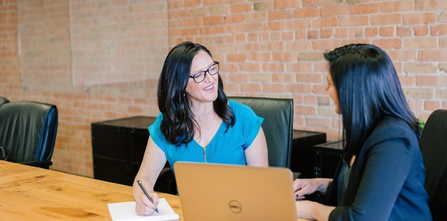 HR Maintain – Providing businesses with the RIGHT HR advice