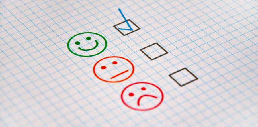 Boost your brand with customer feedback