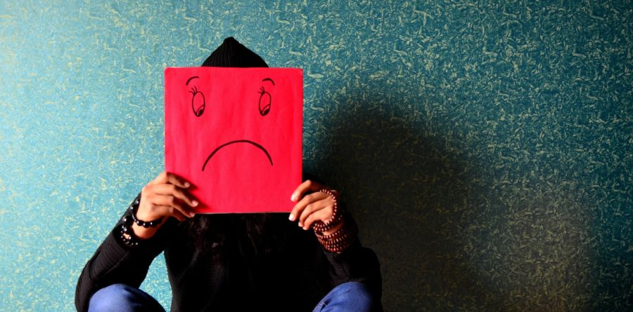 Why paying attention to mental health is more important than ever