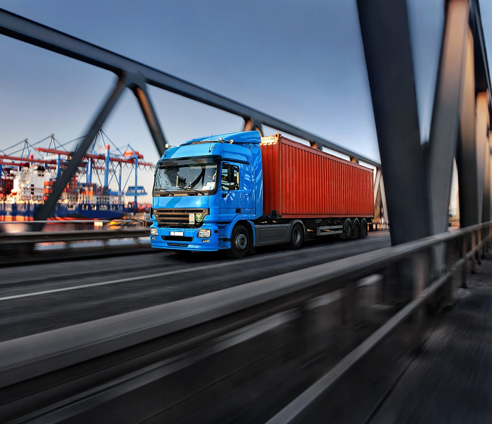 Fargo Systems offers free solution to the logistics sector to reduce infection risk