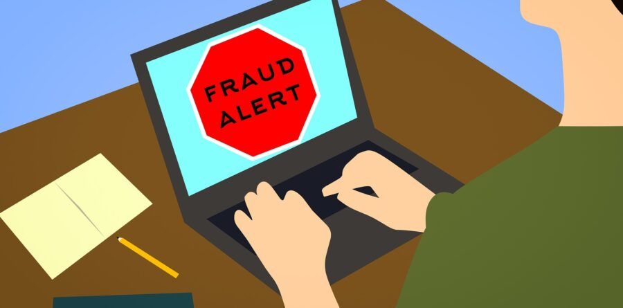 MJB Avanti discuss the risks business owners are taking when filing fraudulent CJRS claims