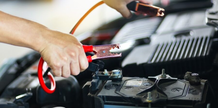 Car maintenance queries up 87% as lockdown restrictions ease