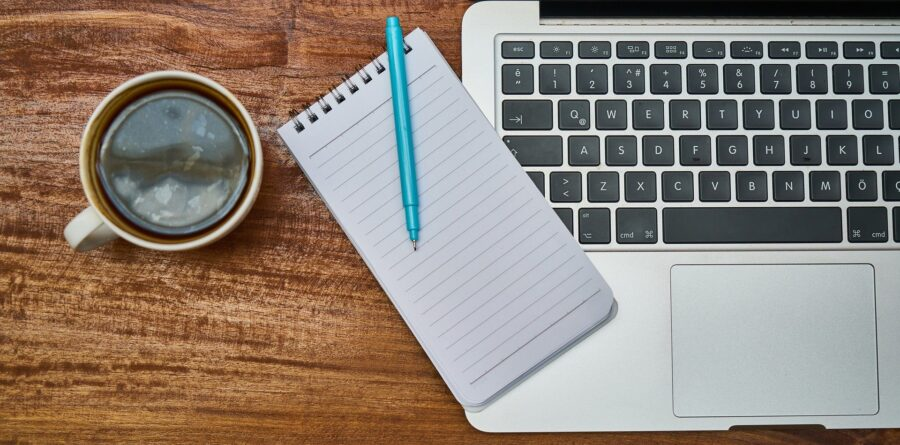 IPSE host Virtual National Freelancers Day 18th June 2020