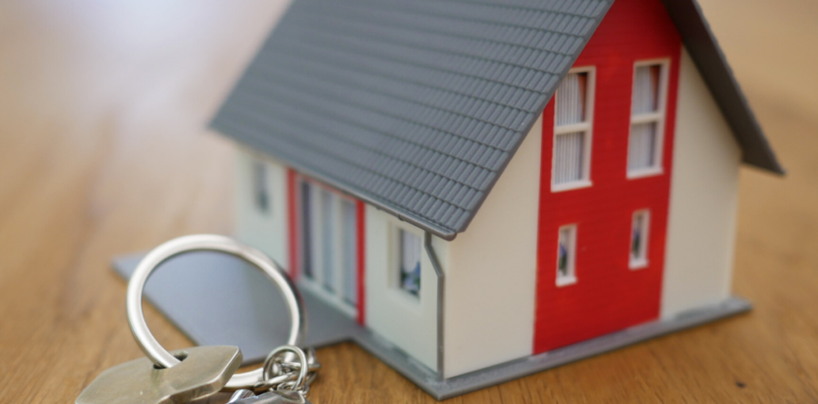 What options for landlords post Covid-19?
