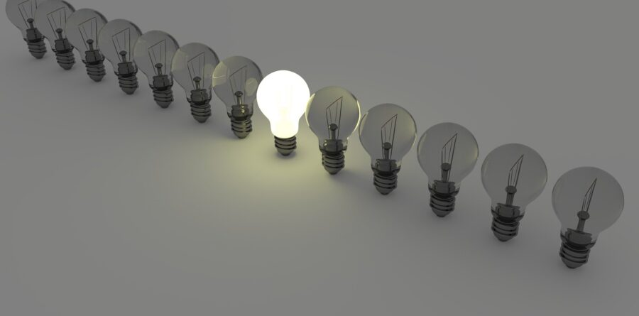 Ideas that prove marketing doesn't have to break the bank