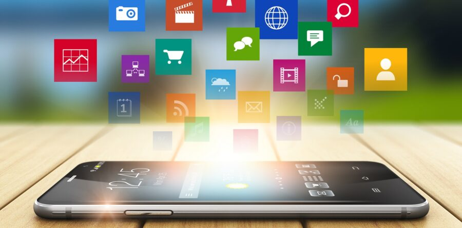 Businesses should be investing in digital apps – says local developer