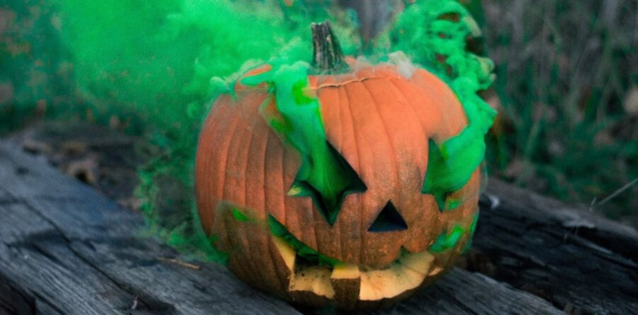 Why you should not be tricked by the treat