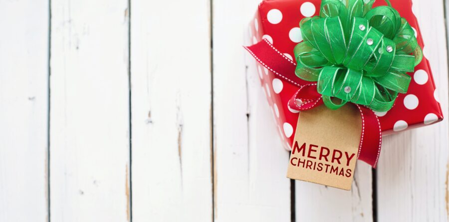 Scrooge Or Santa, Christmas Gifting To Employees Explained