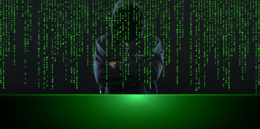 Protect your business from cyber-attacks this Computer Security Day