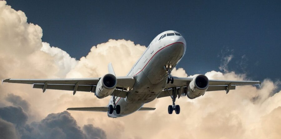 CBI responds to Airport funding support announcement
