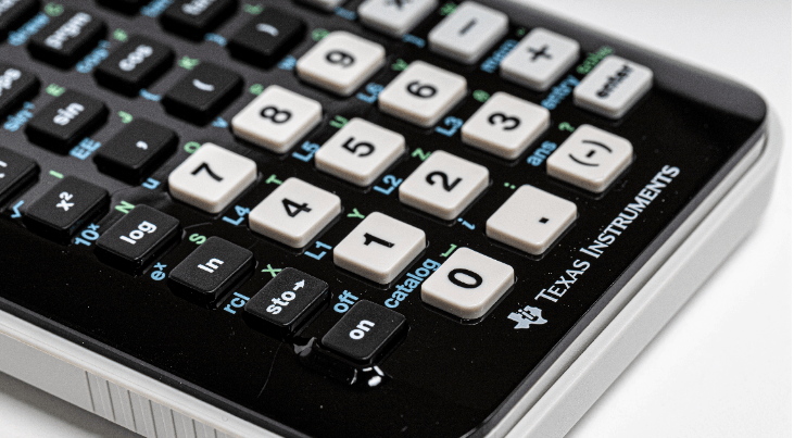 Budget 2021: Raising Corporation Tax is a self-defeating strategy, MHA Larking Gowen comments