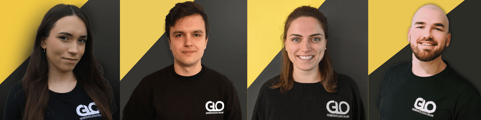 Suffolk digital agency builds remote team with degree apprenticeships