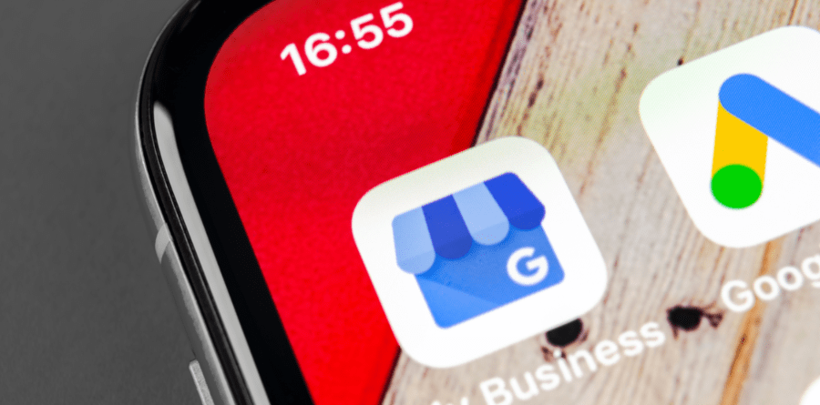 Google My Business: Everything you need to know