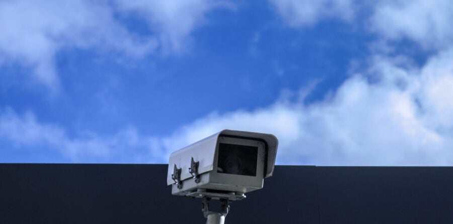Security measures to use to protect your business
