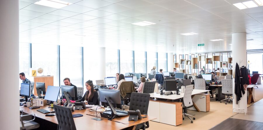 Why your customers hate offshore call centres