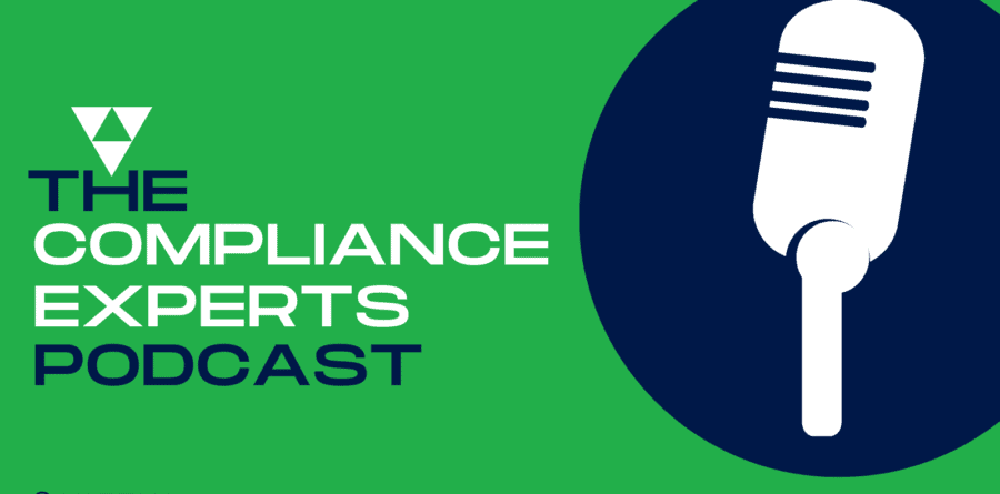 VARTAN Consultancy Launches Compliance Expertise Podcast Series