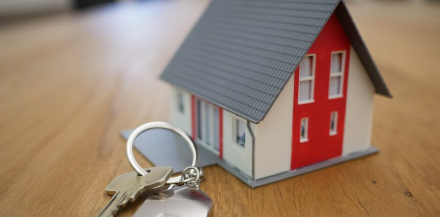 What is a lifetime mortgage, and what could it do for your lifestyle?
